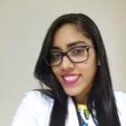Dra. Amanda Helena Freitas Souza (Cirurgiã-Dentista)