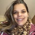 Dra. Vanessa Santiago (Cirurgiã-Dentista)
