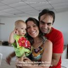 Dra. Gisele Rodrigues (Cirurgiã-Dentista)