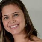 Dra. Fernanda Ferreira Oliveira Sakamoto (Cirurgiã-Dentista)