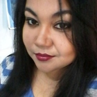 Ednyce Nunes da Costa (Estudante de Odontologia)