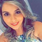 Beatriz Camargo (Estudante de Odontologia)