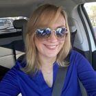 Dra. Danielle Diniz (Cirurgiã-Dentista)