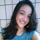 Beatriz Roldan (Estudante de Odontologia)