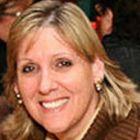 Dra. Maria de Lurdes Remus (Cirurgiã-Dentista)