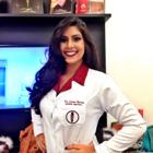 Larissa Frota Lima Barroso (Estudante de Odontologia)