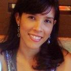 Dra. Carolina de Alvarenga Catunda Nunes (Cirurgiã-Dentista)
