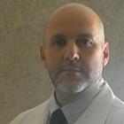 Dr. Pedro Bataglia (Cirurgião-Dentista)