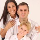 Dr. Jose Roberto Ludwig (Cirurgião-Dentista)