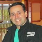 Dr. Marco Fontan (Cirurgião-Dentista)
