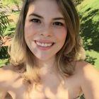 Dra. Sarah Pedroso Saliba (Cirurgiã-Dentista)