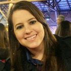 Dra. Simone Mota de Holanda Lima (Cirurgiã-Dentista)