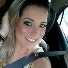 Dra. Cristiane Silva de Souza (Cirurgiã-Dentista)
