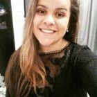 Maria Eduarda Fontes (Estudante de Odontologia)