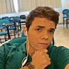 Jonatas Araujo (Estudante de Odontologia)