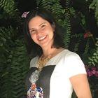 Dra. Carol Assaf (Cirurgiã-Dentista)