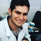 Dr. Marcelo Marçal (Cirurgião-Dentista)