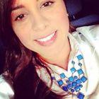 Dra. Luanna Nery (Cirurgiã-Dentista)