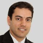 Dr. Rafael Calixto (Cirurgião-Dentista)