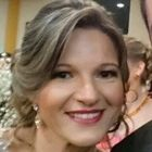 Dra. Tatiana Cristine Matos (Cirurgiã-Dentista)