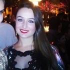 Dra. Mariana Tonin (Cirurgiã-Dentista)