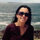 Dra. Alessandra Melchiors Araujo (Cirurgiã-Dentista)