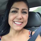 Dra. Rita Rodrigues (Cirurgiã-Dentista)