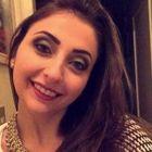 Caroline Corso (Estudante de Odontologia)