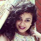 Fernanda Oliveira (Estudante de Odontologia)