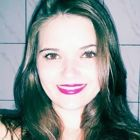 Ana Cláudia Bicalho Pimenta (Estudante de Odontologia)
