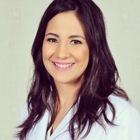 Dra. Rafaela Barchi Gomes (Cirurgiã-Dentista)