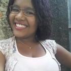 Marina Sant'anna da Silva (Estudante de Odontologia)