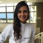 Dra. Anna Paula (Cirurgiã-Dentista)