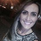 Dra. Angélica Fensterseifer Lemos (Cirurgiã-Dentista)