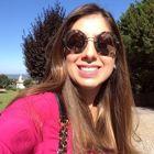 Dra. Mila Moraes Maia (Cirurgiã-Dentista)