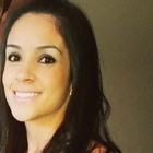 Dra. Poliana Oliveira (Cirurgiã-Dentista)