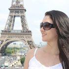 Letícia Drumond Marques (Estudante de Odontologia)