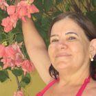 Dra. Tania Santos Freitas (Cirurgiã-Dentista)