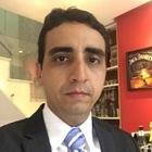 Dr. Waldner Ricardo Souza de Carvalho (Cirurgião-Dentista)