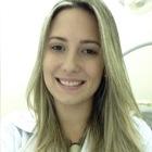 Dra. Monique Gomes (Cirurgiã-Dentista)