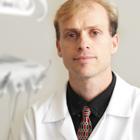 Dr. Eduardo Meurer (Cirurgião-Dentista)