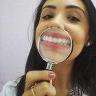 Dra. Ana Dias (Cirurgiã-Dentista)