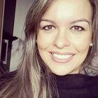 Fernanda Dalto (Estudante de Odontologia)