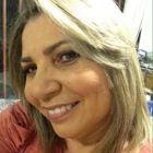 Dra. Gilvani Marinho (Cirurgiã-Dentista)