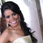 Dra. Juliana Fernandes Leite (Cirurgiã-Dentista)
