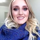 Bárbara Rossetti (Estudante de Odontologia)