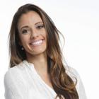 Dra. Fernanda Werneck (Cirurgiã-Dentista)