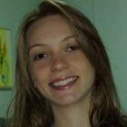 Dra. Giovana Martinez Martins (Cirurgiã-Dentista)