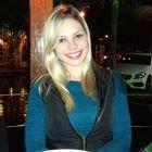 Dra. Camila Chaves (Cirurgiã-Dentista)