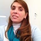 Dra. Riziene de Mattos Freire Pereira (Cirurgiã-Dentista)
